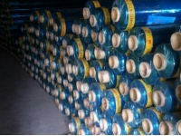 PVC聚氯乙烯膜 (2)