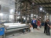 生产线 (4)