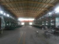 生产线 (3)