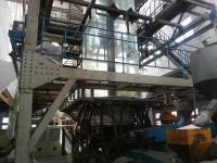生产线 (9)