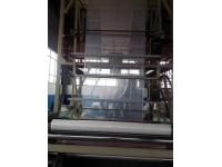 生产线 (2)