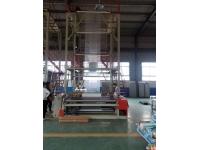 生产线 (7)